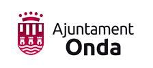 Ajuntament Onda