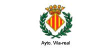 Ajuntament Vila-real