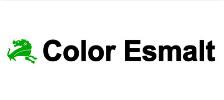 Color Esmalt