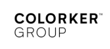Colorker Group