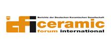 Ceramic Forum International