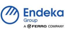 Endeka Group