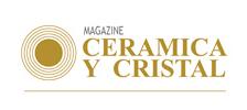 Magazine Ceramica y Cristal