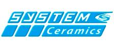 System Ceramics