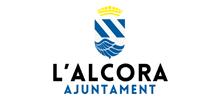 Ayuntamiento Alcora